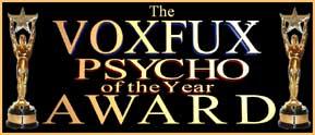 psycho-award (9k image)