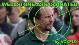 wellstone voxfux