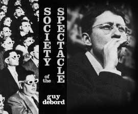 DebordSpectacle.com